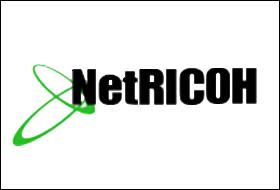 netricoh2